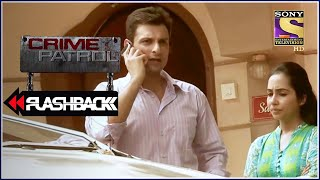 The Lost Daughters - Part 3 | Crime Patrol |  क्राइम पेट्रोल  |  Ep 383 | Full Episode - SETINDIA