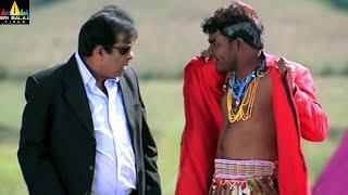 Best Comedy Scenes Back to Back   Hilarious Telugu Movie Comedy   Vol 44   Sri Balaji Video - SRIBALAJIMOVIES