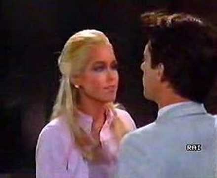 connectYoutube - CAPITOL CBS SOAP OPERA Sept.1986-1
