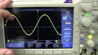 EEVblog #601 - Why Digital Oscilloscopes Appear Noisy