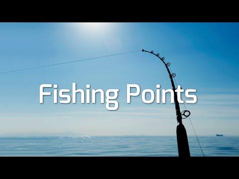 Android Entfernungsmesser Gps : Fishing points: angeln & gps fischerei 2.7.4 laden sie apk für