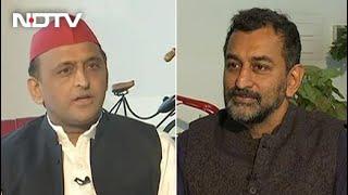 BJP Should Realise backslash