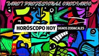 Horóscopo de hoy en vivo 24/7 | como impacta en tu vida  !AQUI¡ nightly news how - Ultimas Noticias