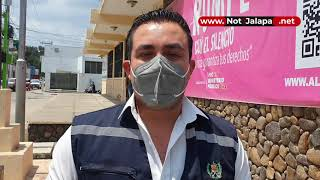 Casos De Niños Con Desnutrición Han Disminuido En Jalapa 1