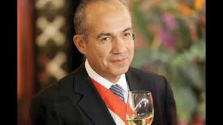 EPIGMENIO IBARRA: CALDERÓN NO FUE PRESIDENTE, SINO EL SEGUNDO USURPADOR EN LA HISTORIA