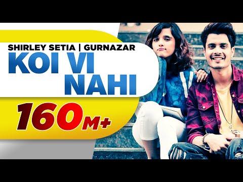 Koi vi nahi shirley setia gurnazar song with lyrics mp3 for Koi vi nahi