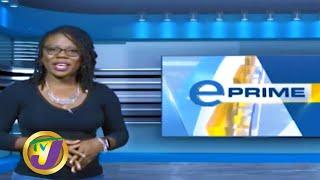 TVJ Entertainment Prime - April 2 2020