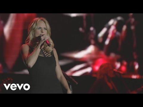 Miranda Lambert - Little Red Wagon (Live)