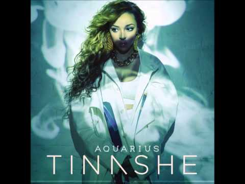 Tinashe  - Pretend (feat  A$AP Rocky)