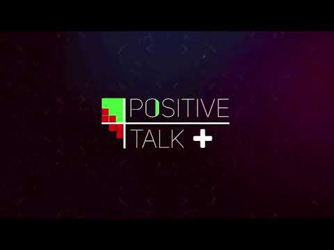 connectYoutube - Positive Talk S5 EP7