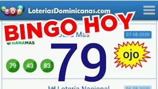 más RESULTADOS..! BINGO hoy (( 79 )) loteria GANA MÁS/ LOS NÚMEROS QUE VAN A SALIR HOY..!!