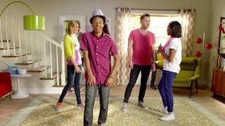 Just Dance 2015 Behind the Scenes: Episode 3 - Adding the Magic