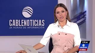 Congreso citará al ministro defensa, Carlos Trujillo y a la cúpula militar