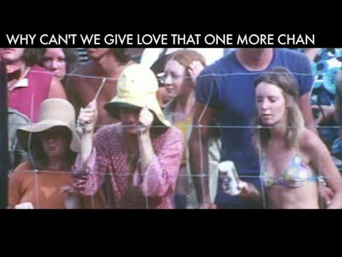 connectYoutube - Queen Ft. David Bowie - Under Pressure (Official Lyric Video)