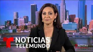 A quién afecta el fallo judicial que autoriza la separación de familias   Noticias Telemundo