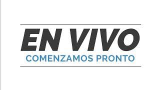 Pedro Pierluisi jura como gobernador en el Tribunal Supremo
