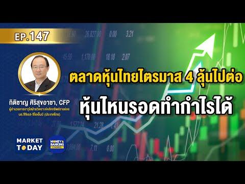 LIVE-!-ตลาดหุ้นไทยไตรมาส-4-ลุ้