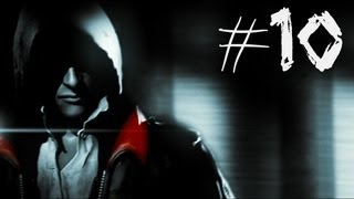 Prototype 2 - Gameplay Walkthrough - Part 10 - PROJECT ORION (Xbox 360/PS3/PC) [HD]