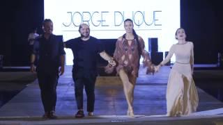 Grand Opening Fashion Show | Breathless Riviera Cancun Resort & Spa