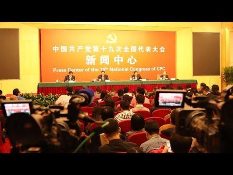Senior official on China smog crackdown's impact on development