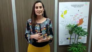 24 municipios de Antioquia reemplazarán los vehículos de tracción animal  - Telemedellín