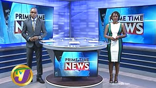 TVJ News: Headlines - July 7 2020