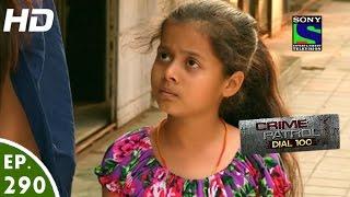 Crime Patrol Dial 100 Bardaasht Episode 91 9th February 2016