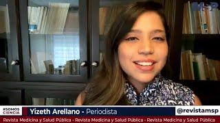 Designan miembros de Coalición Científica para tratar Pandemia en Puerto Rico