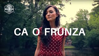 Ca o frunza - The Ineloquent