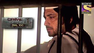 आज का पीड़ित बना कल का अपराधी   Crime Patrol   क्राइम पेट्रोल   Full Episode - SETINDIA