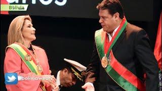 Últimas Noticias de Bolivia: Bolivia News, Martes 19 de Mayo 2020
