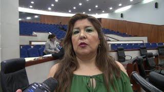 Se debe enseñar a niños el autocuidado: Mendoza Camacho.