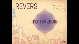 Poti sa zbori - Revers