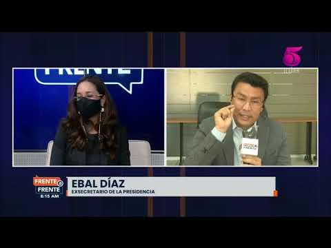 Julio Raudales: Es falso que la UNAH reciba todos los fondos ofrecidos en el Presupuesto Nacional