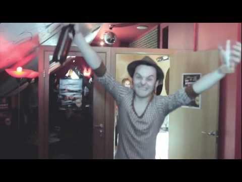 Video: Vėmalai - su meile