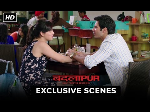 Download Badlapur 3 Full Movie In Hindi
