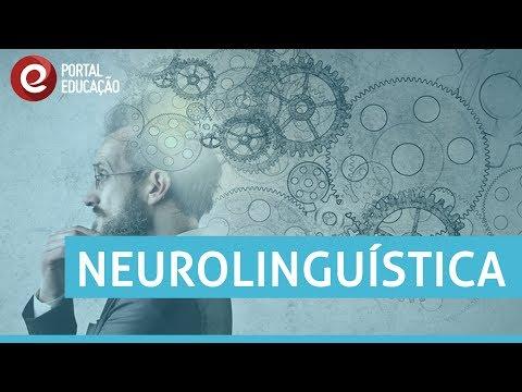 Neurolinguística | Curso
