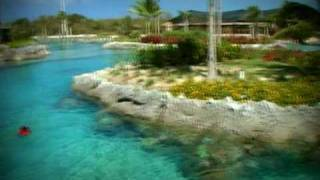 Attractions - Cayman Islands