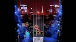 Hannah Montana TV Game gameplay