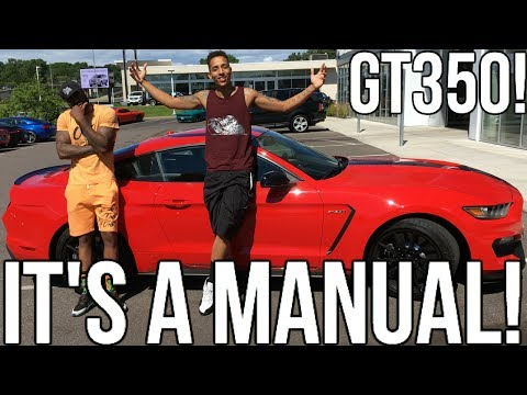 6 Months Ago   By Tall Guy Car Reviews