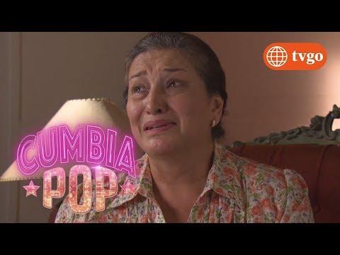 connectYoutube - Cumbia Pop 15/01/2018 - Cap 10 - 4/5