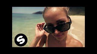 Sam Feldt & Kav Verhouzer – Hot Skin (Official Music Video)