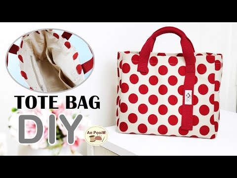 DIY-SIMPLE-TOTE-BAG,-cute-hand