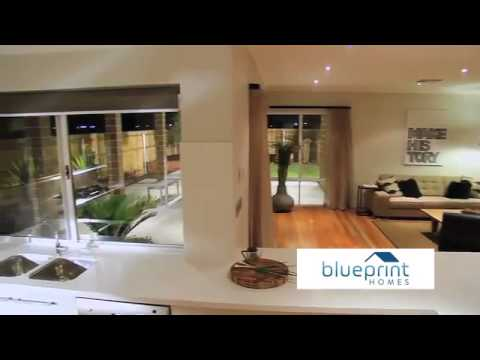 Download youtube mp3 blueprint homes the wellstead display download youtube to mp3 blueprint homes the ambrook display home perth malvernweather Images