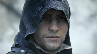 Assassin's Creed Unity Time Anomaly Trailer - Rewind Theater