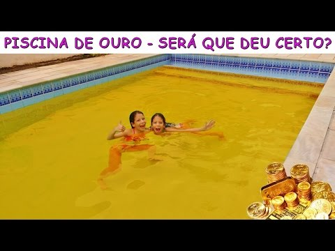 Download youtube mp3 m sica do canal planeta das g meas for Mp3 para piscina