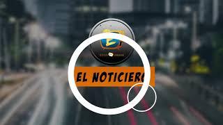 El NOTICIERO | ECUA TV VISITÓ A LA SELECCIÓN DURANTE SU CONCENTRACIÓN EN EL HOTEL HILTON DE MALABO