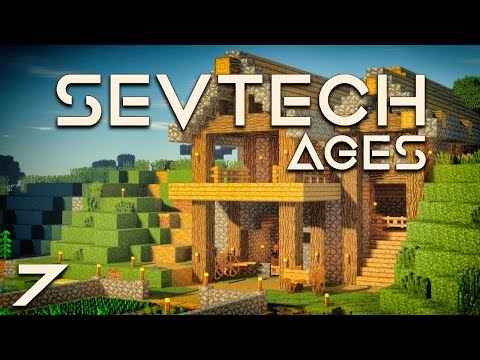 SEVTECH 関連動画 | スマホ対応 動画ニュース