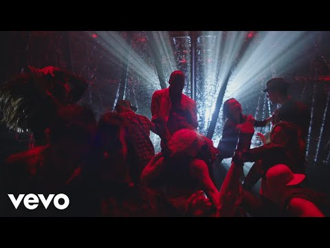 connectYoutube - Michael Jackson - Making of BOTDF2017 (5/6): Sneak Peek of BOTDF2017 at LA SCREAM Party