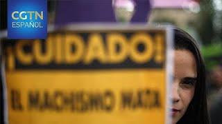 La violencia doméstica en Brasil aumenta durante el aislamiento social